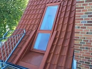 Velux Dachfenster Erneuern Kosten : kosten einbau dachfenster dachfenster einbauen lassen kosten genial totokufo velux fenster with ~ Buech-reservation.com Haus und Dekorationen