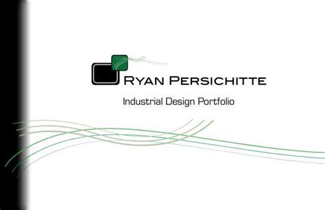 industrial design portfolio industrial design portfolio by persichitte at