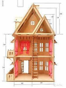 Puppenhaus Bausatz Für Erwachsene : puppenhaus bausatz holz montage puppenhaus miniatur ~ A.2002-acura-tl-radio.info Haus und Dekorationen