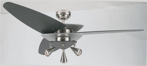 Decorative Kitchen Ideas - ceiling fans modernherpowerhustle com herpowerhustle com