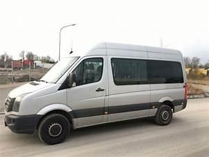 Vw Campingbus Gebraucht : vw crafter 35 mixto 6 sitz nav standheiz werkstatt ~ Kayakingforconservation.com Haus und Dekorationen