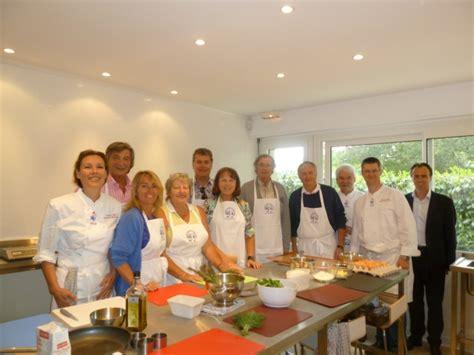 cours de cuisine montauban cours de cuisine nantes