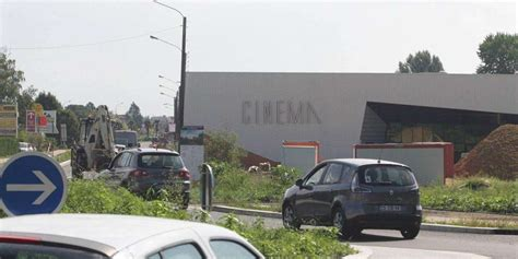 mont de marsan cinema mont de marsan des places 224 gagner pour quot la quot sud ouest fr