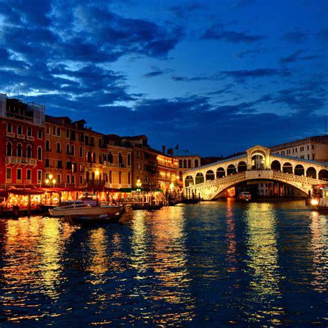 Desktop Venice Wallpaper by Nights Of Venice Hd Wallpaper Hd Wallpapers