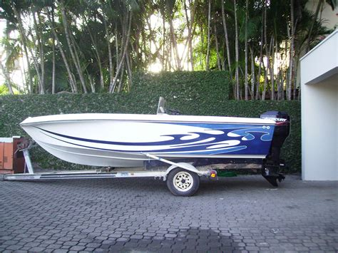 Mako Boats Problems by Flare Boats Mako Like The Hull Boating And