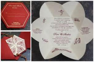 wedding invitation cards lord ganesha on hindu wedding invitation cards