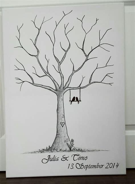 die besten  wunschbaum geburtstag basteln ideen auf