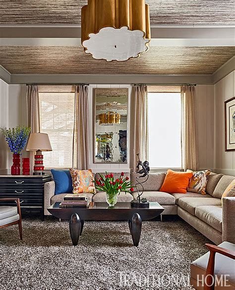 2015 Junior League High Point Designer Showhouse by 2015 Junior League Of High Point Designer Showhouse