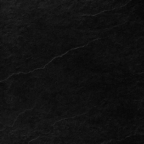 black floor tile texture amazing decoration 617045 design