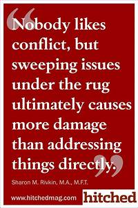 25+ best Conflict quotes on Pinterest | Work quotes, Food ...