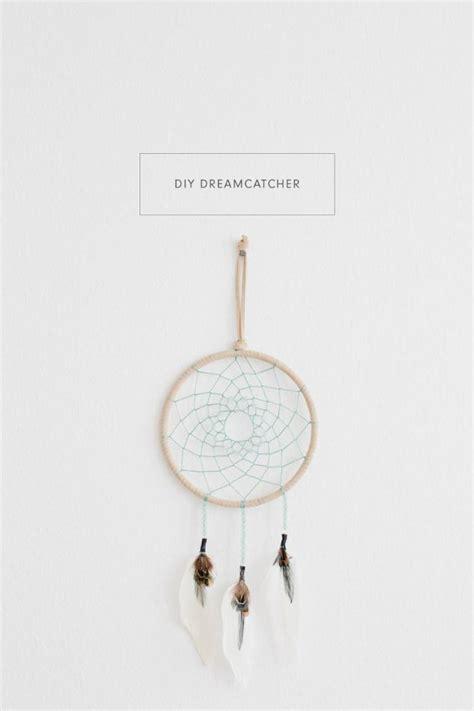 diy dreamcatchers   bedroomdecorgoals