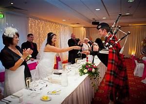 Finding a wedding photographer marshall hall photography for Wedding photographer under 500