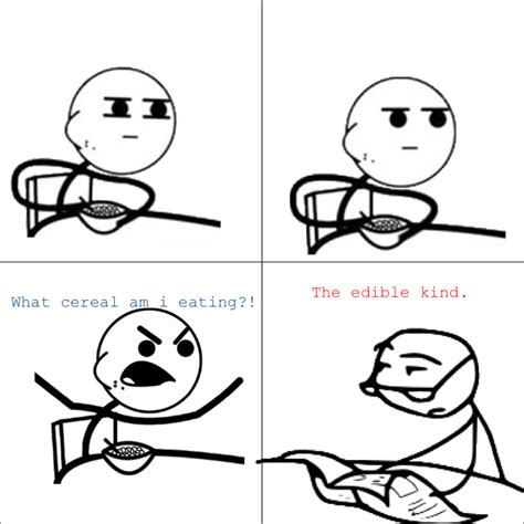 Spit Out Cereal Meme - spit out cereal meme 28 images meme cereal guy spit www imgkid com the image kid has it