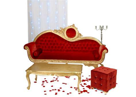 grossiste mobilier de bureau grossiste mobilier de luxe 126 events destockage
