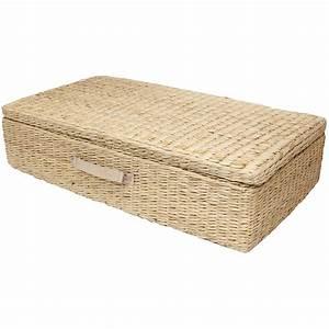 Aufbewahrungsbox Unter Bett : gro unter bett aufbewahrungsschachtel trunk mit rollen unterbett schuh ebay ~ Yasmunasinghe.com Haus und Dekorationen