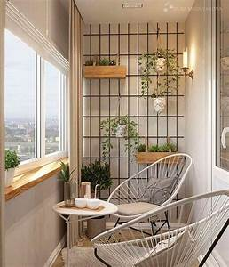 Was Ist Größe 7 : 10 kleine balkone die beweisen dass die gr e kein ~ A.2002-acura-tl-radio.info Haus und Dekorationen