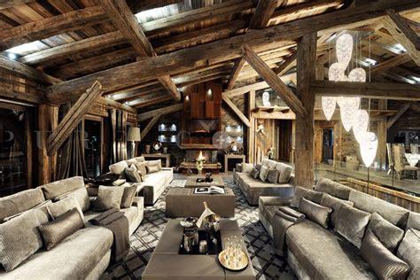 Luxury Chalet Brickell In Megeve Alpes by Chalet Brickell A Meg 232 Ve