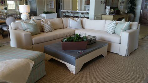 Upholstery Supplies San Diego by Home Interiors Custom Upholstery Fabrics