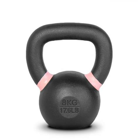 monkey iron cast 8kg xtreme kettlebells kettle 6lbs fitness gronk bells gravity poured