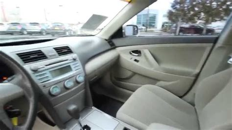 manual repair free 2007 toyota camry hybrid windshield wipe control toyota camry le 2007 2008 2009 automotive service manuals