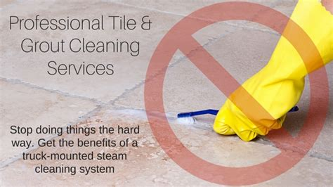 tile grout cleaning services in salt lake city utah surrounding areas affordable carpet