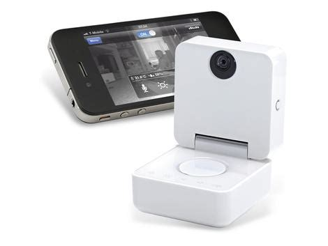 iphone baby monitor withings smart baby monitor for iphone ipod stuff i