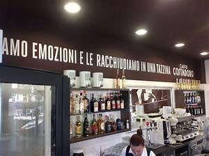Caffetteria e Pasticceria di Torino