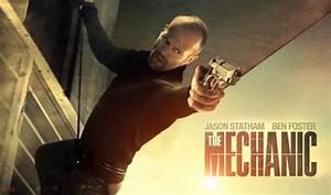 Watch Exclusive Top 10 Best Jason Statham Movies List of 2016