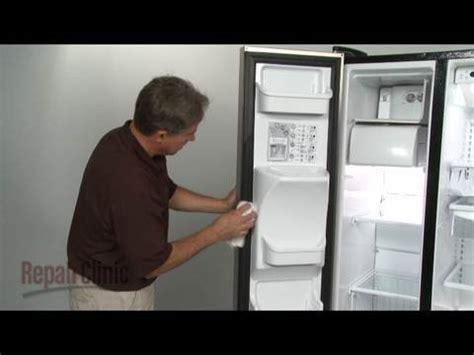 Refrigerator Maintenance refrigerator maintenance tips