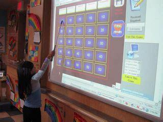 interactive whiteboard   resource  activities