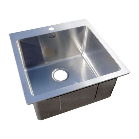 Stainless Steel Laundry Sink by Stainless Steel Laundry Sink Undermount Large Size The