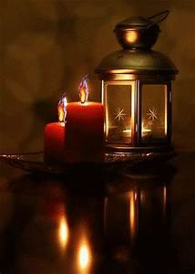 1035 best images about RELAX & LIGHT A CANDLE. . . on ...