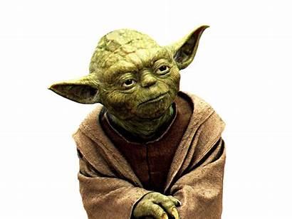 Yoda Icon Maestro Deviantart Sarahcreations Dominios Encantados