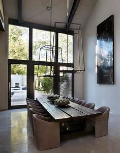 Private residence yorkshire fiona barratt interiors for Interior decorators yorkshire