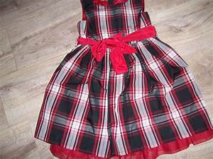 robe sergent major noir 5 ans pas cher robe enfant With robe ceremonie sergent major