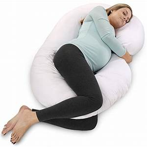 top 10 best body pillows in 2018 With best selling pillow amazon