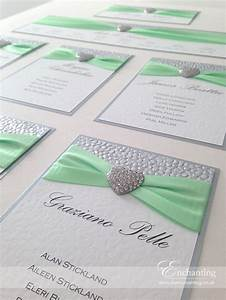 1000 ideas about silver weddings on pinterest weddings With minted wedding invitations uk