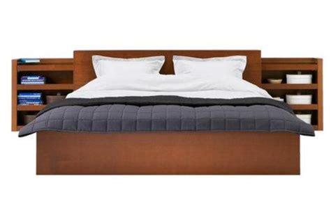 ikea möbel schlafzimmer malm bett tief ikea malm bett und matratze hamarvik in m nchen ikea m bel kaufen und verkaufen