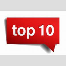 Top Ten Pulpit & Pen Posts Of 2015, By Views
