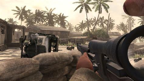 Descarga gratis y 100% segura. Juegos De Disparos Online Para Pc Pocos Requisitos - Tengo ...