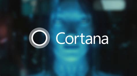 cortana for ios now rolling out to beta testers
