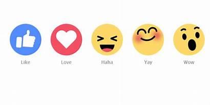 Emoji Reactions Nice