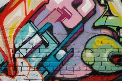 Music Graffiti Wallpapers ·① Wallpaper Iphone Tumblr Rilakkuma 6 Won't Turn On But Vibrates Wont Just Keeps Spinning 7 Cute Past Logo Best Games No Iap Storage Black