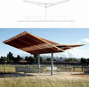 308 Best Pergola Images On Pinterest