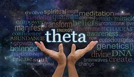 Image result for theta healing