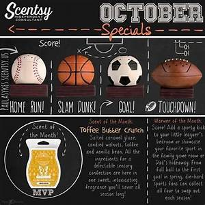 1000+ images about I SELL SCENTSY - www.sarahsentle ...