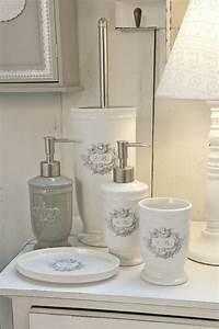 Claire Eef : 115 best images about decoration clayre eef dutch collection on pinterest romantic little ~ Orissabook.com Haus und Dekorationen