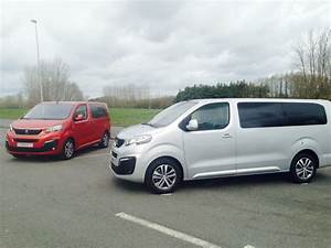 Garage Peugeot Citroen : 1 re mondiale pour peugeot et citro n ~ Gottalentnigeria.com Avis de Voitures