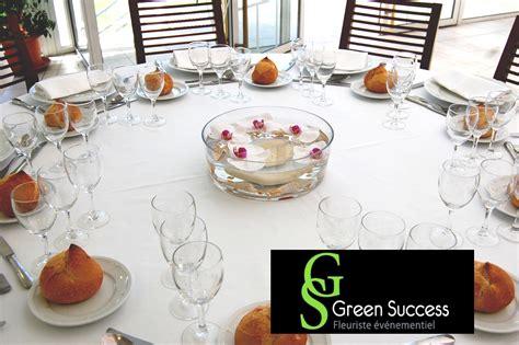 green success le blog