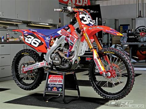 what are the best motocross best looking honda graphics moto related motocross